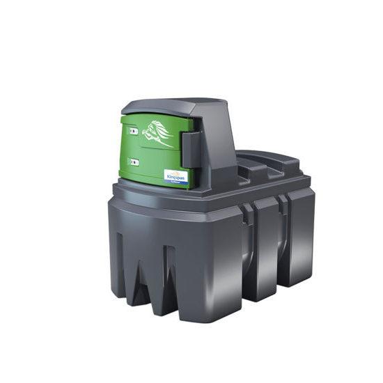 Titan-FuelMaster-FM1300