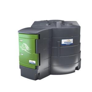Titan-FuelMaster-FM3500